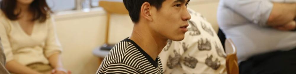 田島 聡士のイメージ